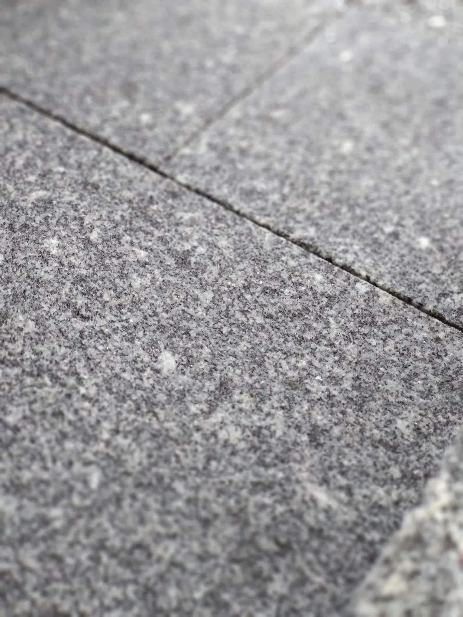 dalle-Granit-50x50