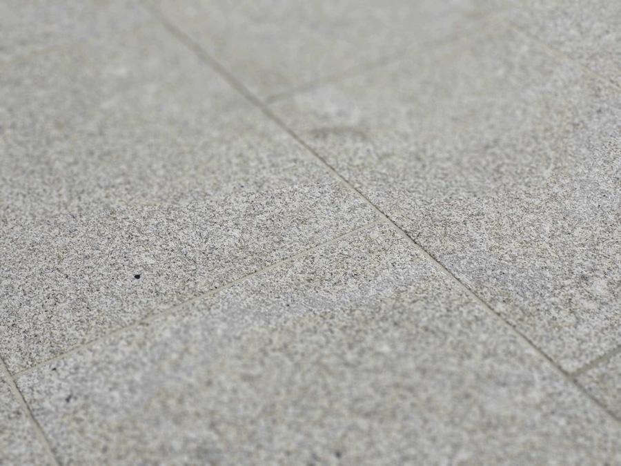 Dalle Granit Beige